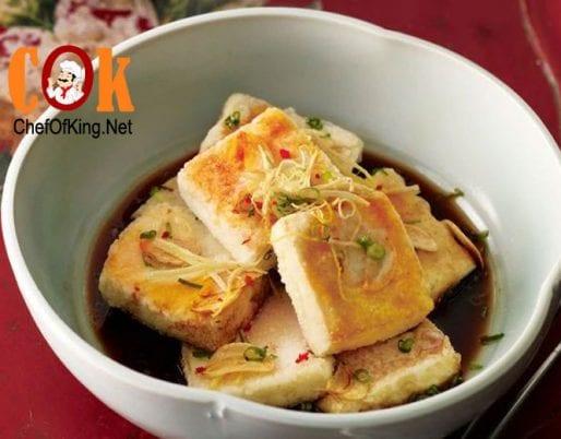 tofu-japanese-flavours-crisp-ginger