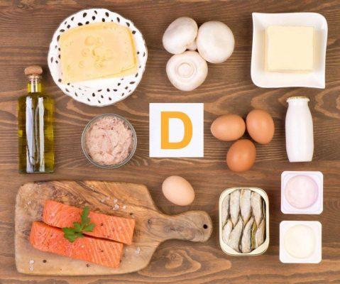vitamin-D-va-vai-tro-cua-vitamin-D-2