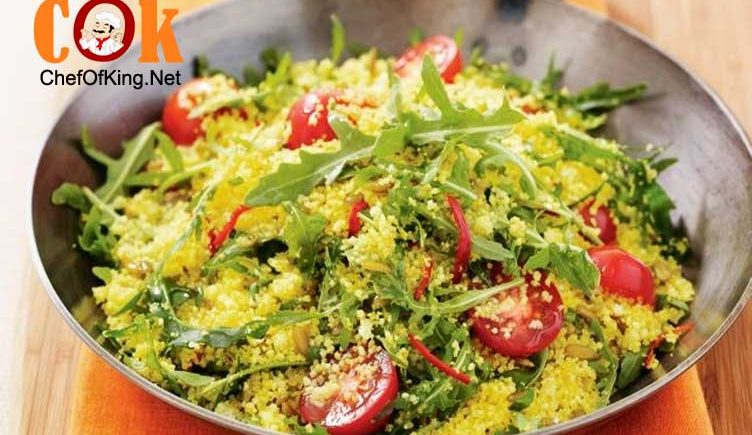 couscous-spicy-sunflower-seeds