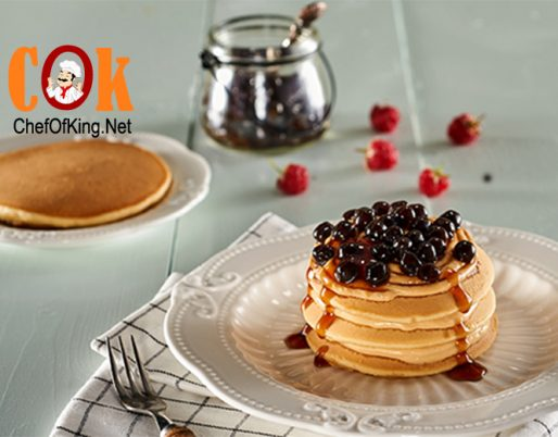pancake-tra-sua-tran-chau