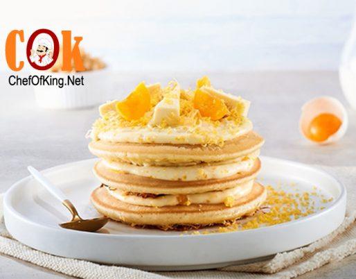 pancake-trung-muoi-cha-bong