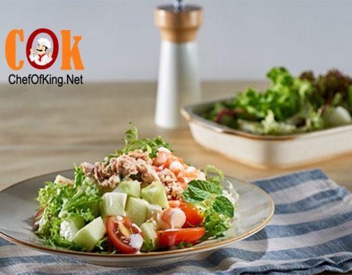 salad-dua-le