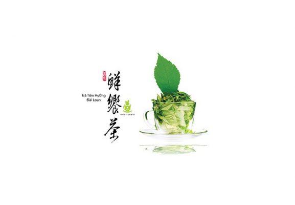 Những thương hiệu trà sữa ngon nhất Sài Thành 1
