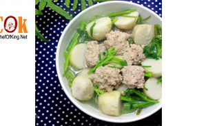 canh-thit-heo-moc-mien