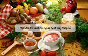 thuc-don-tot-nhat-cho-benh-ung-thu-phoi-2