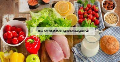 thuc-don-tot-nhat-cho-nguoi-benh-ung-thu-vu