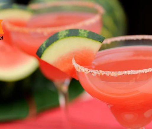 cach-pha-che-cocktail-margarita-dua-hau