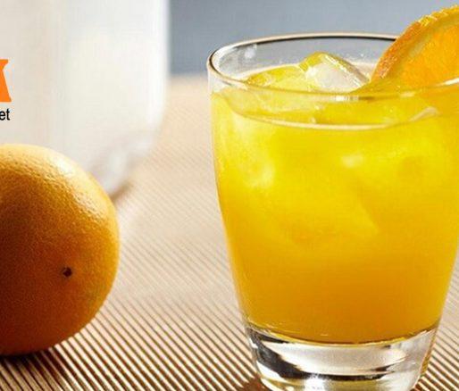 cach-pha-che-cocktail-orange-cream-delight