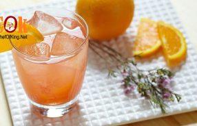 cocktail-rangpur-bloodhound