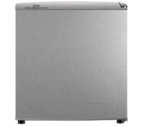 Tủ lạnh mini Aqua AQR-55ER (50L)