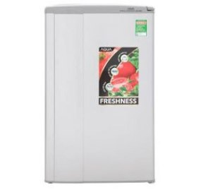 Tủ lạnh mini Aqua AQR-95ER (90L)