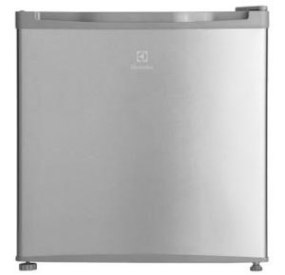Tủ lạnh mini Electrolux EUM0500SB (52L)