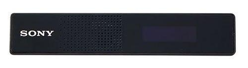 Máy ghi âm cao cấp Sony ICD-TX650/BCE