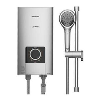 Máy nước nóng trực tiếp cao cấp Panasonic DH-4NP1VS