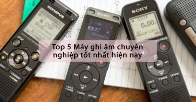 top-5-may-ghi-am-chuyen-nghiep-tot-nhat-hien-nay